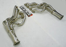 OBX Exhaust Header Manifold Fit 1967 68 69 Camaro 1968-1974 Nova Big Block BBC
