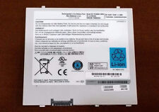 """New Battery PA3884U-1BRS For Toshiba Thrive AT105 10"""" 10.1"""" Tablet PABAS243 US"""