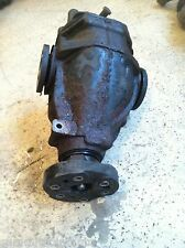 1994-1999 MERCEDES-BENZ S320 W140 ~ REAR END DIFFERENTIAL ~ OEM PART