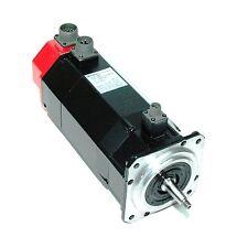Fanuc Motors-AC Servo A06B-0314-B106-7000 [PZ4]