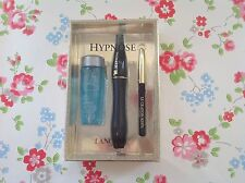 ⭐️LANCOME⭐️Hypnose Mascara Set⭐️Khol Pencil and Cleanser
