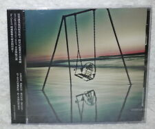 J-ROCK the GazettE TRACES Best of 2005-2009 Taiwan CD (New Ver.)