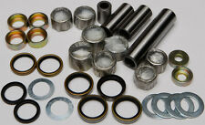All Balls Swing Arm Linkage Bearing Kit for Husqvarna TE510 2004