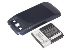 Premium Battery for Samsung EB-L1H2LLD, SC07 Quality Cell NEW