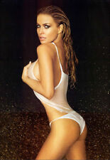 """Carmen Electra Glamour Model Sexy Hot Girl Wall Poster 36""""x24''  C056"""