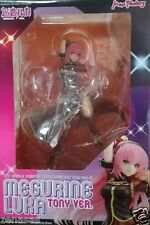 Max Factory Character vocal series 03 Luka Megurine Tony ver. PAINTED