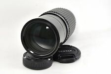 SMC Pentax-A Zoom 1:4 70-210mm from Japan #5236623