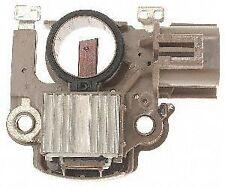 Carquest Standard Motor Products VR-544 Voltage Regulator