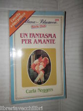 IL RAGAZZO COPERTINA Jude Randal Harlequin Mondadori Harmony 3 1994 romanzo di