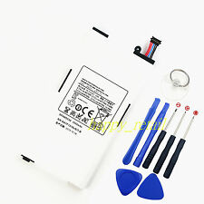 OEM Battery SP4960C3A For Samsung Galaxy Tab 7.0 GT-P1000 GT-P1010 4000mAh 7""