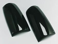 Ford F150 Smoke Tail Light Covers Autoventshade  # 33629