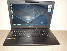 "Asus G74SX 17.3"" 1080p Core i7 2.00Ghz 16GB 1TB BluRay 3GB GTX560 Win7 Gaming"