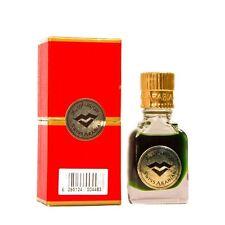 Jannat-ul-Naeem Perfume  by Swiss Arabian Oriental Perfume Oil/Attar/Ittar  9ml