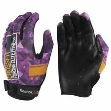 New Reebok Women  CrossFit Celorc Gloves Leather  Gym Training  S M nano 5 6
