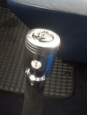 For VW T4 Transporter Wolfsburg Edition Gear Knob Brand New