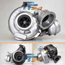 Turbolader =  MERCEDES + Sprinter + 213 313 413 CDI =  80kW 95kW OM611 =  TT24
