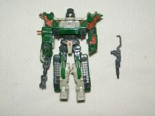 Transformers Classics Megatron C9