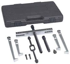 OTC Tools 4532 7 Ton Multi Purpose Bearing And Pulley Puller Kit