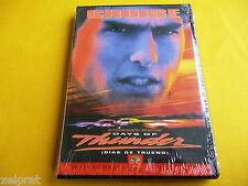 DIAS DE TRUENO - Tom Cruise / Nicole Kidman - Tony Scott - Precintada