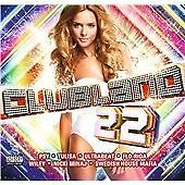 Various Artists - Clubland, Vol. 22 (2012)