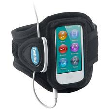 Tune Belt AB77 Neoprene Sports Armband For iPod Nano 7G BRAND NEW