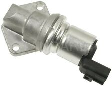 Standard Motor Products AC505 Idle Air Control Motor