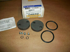 Rockwell Automotive Brake Parts Kit  9680213   NEW IN BOX
