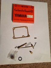 NOS Yamaha Keyster Carb Kit Carburetor Repair Kit AT1.2.3 AT1 AT2 AT3