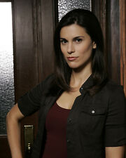 Govich, Milena [Law and Order] (23014) 8x10 Photo