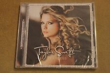 Taylor Swift - Fearless CD - POLISH RELEASE