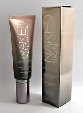 Urban Decay Naked Skin One & Done Hybrid Complexion Perfector SPF 20 - Dark