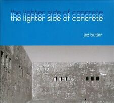 THE LIGHTER SIDE OF CONCRETE [DIGIPAK] - NEW CD