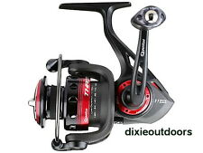 Quantum Throttle TH30 Spinning Reel 2017 Fishing Smoothest Reel Under $200.00
