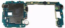 OEM GOOD Motherboard Main Board Boost Mobile HTC Desire 510 0PCV1 Part #55-A