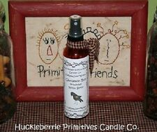 Primitive Room and Linen Spray U Pick Your Scent