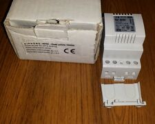 AIPHONE 40781 230V 12v TRANSFORMER - NEW
