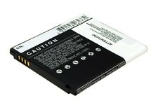 3.7V battery for LG P760, P875, MS870, LGMS870, Optimus LTE II, Optimus 4X HD, V