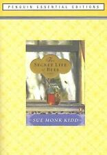 The Secret Life of Bees, Kidd, Sue Monk, Good Book
