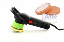 Dodo Juice Buff Daddy PRO 900W Dual Action Polisher with FREE Pads - DAS6 PRO