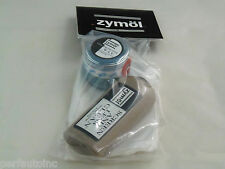 ZYMOL SCREEN AND LENSE CLEAN KIT PROTECTIVE WAX CONVERTIBLE WINDOW PLASTIC