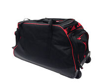 NEW MOTOWORLD ROLLING GEARBAG DUFFLE BAG ROLLER TRAVEL BAG OGIO SALE CHEAP 8800