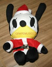 B.A.P BAP LOTTE POP UP STORE OFFICIAL GOODS MATOKI SANTA DOLL JOKO MATO NEW