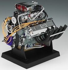 Ford 427 Top Fuel Dragster Engine Replica 1:6 Scale 84029