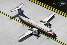 GEMINI JETS UNITED EXPRESS EMBRAER EMB-120 GREY LIVERY 1:200 DIE-CAST G2UAL605