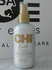 Chi KERATIN leave-in CONDITIONER 177 ML di Farouk