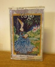 VIRGO Music of the Zodiac classical NWT cassette tape Prokofiev Holst Haydn