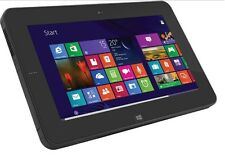 Brand New Rugged Tablet - Motion Computing CL920 with Solid State Hard Drive