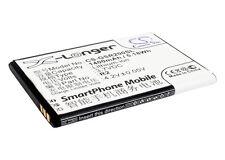 NEW Battery for Gigabyte Gsmart Roma R2 R2 Li-ion UK Stock
