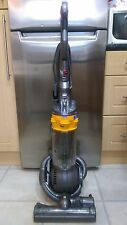 Dyson DC25 Multi Floor Latest Version Refurbished Upright Ball Vacuum Cleaner