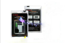 XP Self-Adhesive glass LCD Screen Protector for CANON 5D MKIII uk seller
